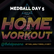 MEDBALL WEEK 14 DAY 5png.png