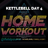 KETTLEBELL WEEK 12 DAY 4.png