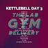 KETTLEBELL WEEK 27 DAY 3.png