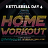 KETTLEBELL WEEK 13 DAY 4.png