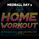 MEDBALL WEEK 9 DAY 1.png