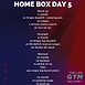 HOME BOX WEEK 41 DAY 5.png