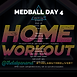 MEDBALL WEEK 19 DAY 4.png