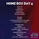 HOME BOX WEEK 38 DAY 4.png