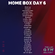 HOME BOX WEEK 7 DAY 6.png