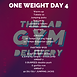 ONE WEIGHT WEEK 38 DAY 4.png