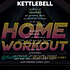 THE LAB PANAMA GYM DELIVERY KETTLEBELL WORKOUT DAY 5
