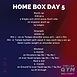 HOME BOX WEEK 36 DAY 5 (1).png
