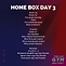 HOME BOX WEEK 5 DAY 3.png