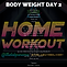 BODY WEIGHT WEEK 23 DAY 2.png