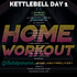 KETTLEBELL WEEK 3 DAY 1.png
