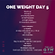 ONE WEIGHT WEEK 1 DAY 5 (1).png