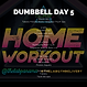 DUMBBELL WEEK 8 DAY 5.png