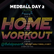 MEDBALL WEEK 5 DAY 2.png