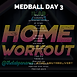 MEDBALL WEEK 9 DAY 3.png