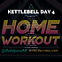 KETTLEBELL WEEK 6 DAY 4.png