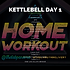 KETTLEBELL WEEK 11 DAY 1.png