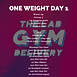 ONE WEIGHT WEEK 41 DAY 1.png