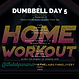 DUMBBELL WEEK 10 DAY 5.png