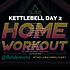 KETTLEBELL WEEK 21 DAY 2.png