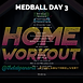 MEDBALL WEEK 21 DAY 3.png