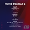 HOME BOX WEEK 4 DAY 2.png