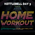 KETTLEBELL WEEK 16 DAY 3.png