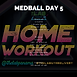 MEDBALL WEEK 10 DAY 5.png