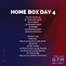 HOME BOX WEEK 3 DAY 4.png