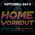 KETTLEBELL WEEK 11 DAY 6.png