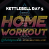 KETTLEBELL WEEK 15 DAY 5.png