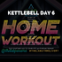 KETTLEBELL WEEK 23 DAY 6.png