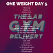 ONE WEIGHT WEEK 38 DAY 5.png