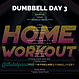 DUMBBELL WEEK 23 DAY 3.png