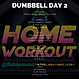 DUMBBELL WEEK 26 DAY 2.png