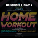 DUMBBELL WEEK 22 DAY 1.png
