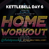 KETTLEBELL WEEK 8 DAY6.png