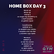 HOME BOX WEEK 38 DAY 3.png