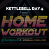KETTLEBELL WEEK 21 DAY 4.png