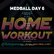 MEDBALL WEEK 13 DAY 6png.png