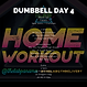 DUMBBELL WEEK 19 DAY 4.png