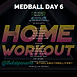 MEDBALL WEEK 15 DAY 6.png