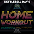KETTLEBELL WEEK 15 DAY 6.png