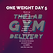 ONE WEIGHT WEEK 40 DAY 5.png