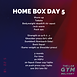 HOME BOX WEEK 40 DAY 5.png