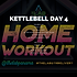 KETTLEBELL WEEK 22 DAY 4.png