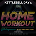 KETTLEBELL WEEK 18 DAY 1.png