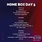HOME BOX WEEK 7 DAY 5.png