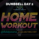 DUMBBELL WEEK 7 DAY 2.png