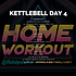 KETTLEBELL WEEK 15 DAY 4.png